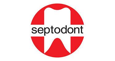 Presencia de Septodon en Expodental