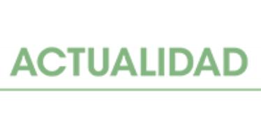 Datos de la Comisión Deontológica del Colegio de Córdoba: Las sociedades mercantiles acaparan más de la mitad de las quejas a clínicas