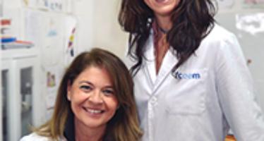 Cambiando realidades mediante la Odontología