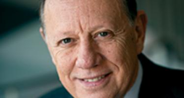 Javier Fernández-Cid.  Miembro del Consejo Asesor de Mozo Grau