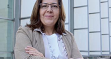 Reflexiones de María Peñarrocha tras el XV Congreso de Secib: Cirugía bucal: presente prometedor, pero exigencia cada vez mayor