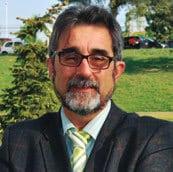 Manuel Ribera Uribe