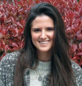 Beatriz-Garcia-Granero