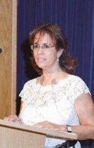 Marisol-Ucha.