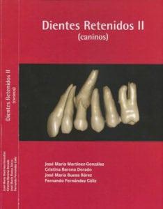 portada dientes retenidos II