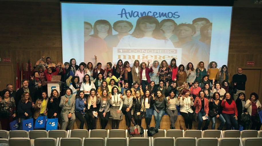 Primer-Congreso-de-Mujeres-en-por-para-la-Salud.