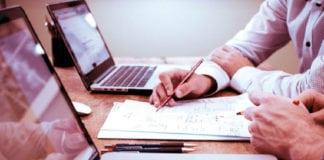 mejora gestion consulta