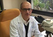 dr.-JOSÉ-MONTANS-ARAUJO.