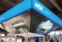 expodental nsk