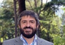 Guillermo Galvan