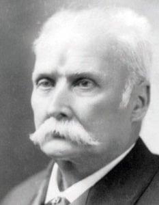 General de Brigada Carlos García Vélez.
