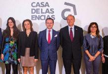 presentación informe SEPA y CNPT