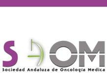 ociedad Española de Oncología Médica