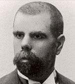Álvaro Esquerdo.