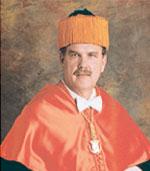 Alfredo Rocafort Nicolau.