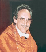 José Casajuana Gibert.