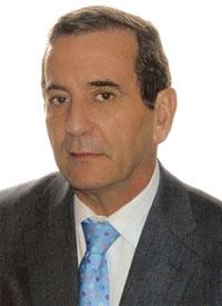 José María Martínez-González