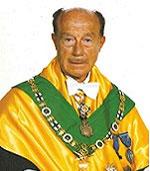Luis Dolcet Buxeres.