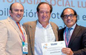 R. Martínez, A. Castaño y N. Rodríguez