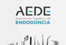 aede congreso endodoncia