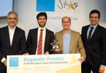 premio sanitas dental