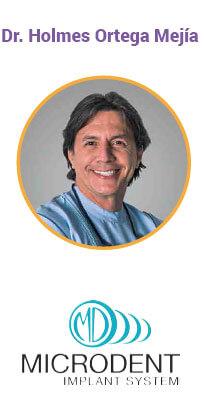 Dr.-Holmes-Ortega-Mejía