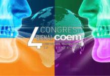 coem congreso bienal 2019