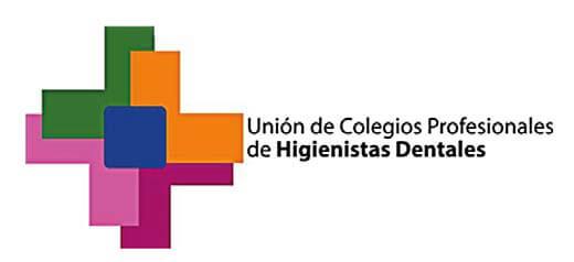 union-colegios-profesionales-higienistas-dentales