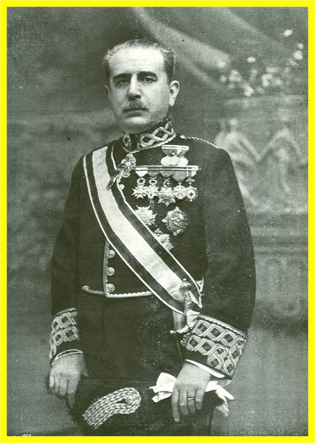 La imagen tiene un atributo ALT vacío; su nombre de archivo es Florestan-Aguilar-1.jpg